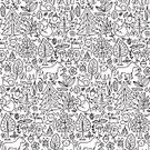 Child,268299,Abstract,Flower,Park Ji-Sung,Background,Bear,Doodle,Animal,Wallpaper,Teddy Bear,Collection,Summer,1187,Illustration,Nature,Zoo,Animal Markings,2015,Berry Fruit,Joe Wolf,Outline,Mushroom,Woodland,Seamless Pattern,Drawing - Activity,Kids - Charity Organization,Forest,Backgrounds,Young at Heart,Owl,Tree,Fun,Vector,Computer Mouse,Pattern,White Color