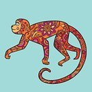 268399,Abstract,China - East Asia,No People,Monkey,Flower,Computer Graphics,Art And Craft,Background,Art,Sign,Abstract Backgrounds,Animal,Painted Image,Greeting Card,Old-fashioned,Ornate,Paper,Cartoon,Ape,Illustration,Shape,2016,Beast - Band,Symbol,Fortune Telling,Animal Markings,Cultures,Computer Graphic,Aubusson,Astrology Sign,Decoration,K-pop,Backgrounds,Calendar,Astrology,Primate,Modern,Print,Decor,Vector,Design,Drawing - Art Product,Red,Pattern,Design Element