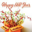 81352,268399,Cut Out,Celebration,Humor,Retro Styled,Color Image,New,Computer Graphics,Art And Craft,Background,Day,Art,Calligraphy,Sign,Greeting Card,Ornate,Paper,Packaging,Christmas,Open,Box - Container,Illustration,Shape,Obsolete,Greeting,Symbol,December,2015,Ribbon - Sewing Item,Happiness,Winter,Computer Graphic,Aubusson,Christmas Present,Opening,Letter,Decoration,Gift,Season,Letter,Cardboard,Backgrounds,Typescript,Decor,Textured Effect,Vector,Open Sign,Single Object,Design,Label,Text,Pattern,Vacations,Design Element