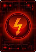High Voltage Sign,Push Button,Danger,Energy,Interface Icons,Power,Warning Sign,Hazardous Area Sign,Sign,Warning Symbol,Computer Chip,Pushing,Backgrounds,Shiny,Symbol,Vector,Black Color,Ilustration,Threats,Color Image,Illustrations And Vector Art,Technology,Computer Graphic,Image,Vector Icons,Protection,Technology Backgrounds