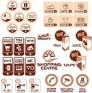 Sale,Symbol,Religious Icon,Shopping,Parking,Sign,Computer Icon,Midsection,Flooring,Milk,Clothing,Coffee - Drink,Data,Exit Sign,Cart,Shoe,Steps,Basket,Elevator,Vector,Number 2,Salé City,Book,Taxi,Staircase,Coding,Cable Car,Gift,Weather,Apple - Fruit,Number 3,Circle,Juice,The Four Elements,Bus,Arrow Symbol,First Place,Strawberry,Winning,Direction,Flower,Watermelon,Acute Angle,2nd,Cross Section,3th,Fashion,Illustrations And Vector Art,Food And Drink,Beauty And Health