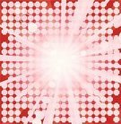 Exploding,Star - Space,Ray,Spotlight,Light - Natural Phenomenon,Backgrounds,Lighting Equipment,Pattern,Seamless,Science,Vector,Spot Lit,Abstract,Flash,Textured,Sunbeam,Design,Digitally Generated Image,Power,Technology,Sunlight,Heaven,Grid,Art,Transparent,Shape,Textured Effect,Bomb,Computer Graphic,Aspirations,Bright,Tiled Floor,Back Lit,Vector Backgrounds,Wallpaper Pattern,Illustrations And Vector Art,Brightly Lit,Vibrant Color,Painted Image