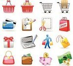 Religious Icon,Coupon,Shopping,Symbol,Basket,Shopping Cart,Store,Computer Icon,Bag,Icon Set,Check - Financial Item,Customer,Internet,Shopping Basket,List,Sale,Buy,Shopping Bag,Purse,Checklist,Currency,Gift,Retail,Box - Container,Piggy Bank,Price Tag,Buying,Credit Card,Wallet,Set,Scissors,Coin,Check Mark,Men,Vector,Clip Art,Shiny,Dollar,Package,Coin Bank,Label,Commercial Activity,Ilustration,Shadow,Series,Dollar Sign,Color Image,Lifestyle,Illustrations And Vector Art,Vector Icons,Isolated Objects,Shopping Icons
