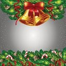 Year 2016,xmas background,Square,Celebration,No People,Candy,Pine Cone,Holiday - Event,Greeting Card,Celebration Event,Candy Cane,New Year's Eve,New Year's Day,Christmas,Chinese New Year,Illustration,Chinese Culture,2016,Christmas Decoration,Pinaceae,Ribbon - Sewing Item,Fir Tree,Winter,Bell,Christmas Tree,Gift Tag - Note,Decoration,New Year,Chinese Lantern Lily,Cardboard,Backgrounds,Snow,Tied Bow,Flyer - Leaflet,Christmas Ornament,Star Shape,Tree,Vector,Gray,Gray Background