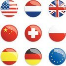 Flag,British Flag,Symbol,Interface Icons,Europa Tower,Spanish Culture,Push Button,Computer Icon,Holland,European Union Flag,USA,German Flag,China - East Asia,English Culture,Chinese Flag,European Union Currency,Poland,UK,Dutch Flag,Icon Set,Switzerland,Spain,American Flag,Polish Flag,England,British Culture,Swiss Culture,Germany,European Union,National Flag,Vector,Spanish Flag,Swiss Flag,Spanish Currency,Netherlands,Swiss Currency,Europe Flag,Color Image,Colors,Holland Flag
