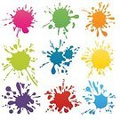 268399,Cut Out,Abstract,Creativity,Silhouette,Color Image,No People,Homemade,Computer Graphics,Sign,Painted Image,Ornate,Design,Drop,Collection,Illustration,Shape,Ink,Icon Set,Computer Icon,Symbol,Art Product,2015,Bright,Computer Graphic,Aubusson,Liquid,Wet,Spray,Decoration,Paint,Part Of,Backgrounds,Pencil Drawing,Vector,Shiny,Bright,Design,Rainbow,Vibrant Color,Multi Colored,White Color,Spotted,Design Element,Mottled,White Background
