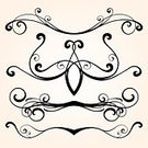 Growth,Fairy,Modern,Silhouette,Cartouche,Baroque Style,Decoration,Ribbon,Floral Pattern,Scroll Shape,Set,Swirl,Design,Ornate,Abstract,Art,Design Element,Elegance,New,Computer Graphic,Old-fashioned,Vector,Retro Revival,Part Of,Clip Art,Vignette,Luxury,Curve,Backgrounds,Image,Fashion,Vector Backgrounds,Ilustration,Vector Ornaments,Arts Backgrounds,Paint,Arts And Entertainment,Illustrations And Vector Art,Shape,Creativity,Beauty