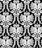 Black Color,White,Pattern,Seamless,Backgrounds,Flower,Striped,Vector,Modern,Floral Pattern,Design,Ornate,Design Element,Scroll Shape,Wallpaper Pattern,Art,Outline,Computer Graphic,Part Of,Elegance,Beautiful,Ilustration,Arts Backgrounds,Creativity,Vector Ornaments,Illustrations And Vector Art,Image,Vector Backgrounds,Abstract,Decoration,Arts And Entertainment,Clip Art,Curled Up,Tracery,Silhouette,Curve,Decor
