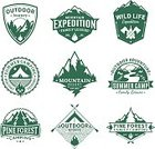 268399,Family Camping,Camping Tent,Travel Icons,Adventure,Exploration,Retro Styled,No People,Computer Graphics,Banner,Recreational Pursuit,Landscape,Sign,Outdoors,Animal Wildlife,Placard,Summer,Hiking,Campfire,Summer Camp,Illustration,Nature,Boy Scout,Symbol,Tent,Banner - Sign,Wilderness Area,Girl Scout,Woodland,Mountain,Camping,Computer Graphic,Aubusson,Fire - Natural Phenomenon,Insignia,Arrow Symbol,Travel,Forest,Landscape,Public Park,Axe,Tree,Vector,Design,Group Of Objects,Label,Axe,,Tourism,Badge,Pattern,Vacations,Design Element