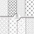 268399,Sparse,Abstract,Elegance,Eternity,Repetition,Creativity,Simplicity,Retro Styled,Continuity,Black And White,No People,Rhombus,Tile,Mosaic,Computer Graphics,Abstract Backgrounds,Geometric Shape,Wallpaper,Ornate,Monochrome,Hyphen,Illustration,Shape,Straight,Classic,Cross Shape,Fashion,Business Finance and Industry,2015,Wrapping Paper,Outline,Cultures,Computer Graphic,Aubusson,Diamond Shaped,Seamless Pattern,Circle,Decoration,Textile Industry,Monochrome,Backgrounds,Modern,Arts Culture and Entertainment,Print,Decor,Vector,Design,Cotton,Striped,Pattern,Spotted,Textile,Design Element