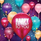 60496,Abstract,Concepts,Concepts & Topics,Carnival - Celebration Event,Abstract Backgrounds,Holiday - Event,Bunch,Cartoon,Cards,Illustration,Reflection,Birthday,2015,Bright,Flying,Balloon,Decoration,Backgrounds,Arts Culture and Entertainment,Fun,Vector,Shiny,Bright,Multi Colored,Purple,Colors
