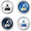 quality label,Best Price,Sience,Quality Seal,Seal Of Quality,Elegance,Security,Success,Luxury,No People,Metallic,Award,Laboratory,Laboratory Glassware,Quality Control,Chemistry,Healthcare And Medicine,Chemical,Pollution,Illustration,Medical Research,Metal,Computer Icon,Symbol,Silver - Metal,Infographic,Price,2015,Searching,Beaker,Price Tag,Sale,Chemistry Class,Coin,Seal - Stamp,Social Issues,Scientific Experiment,Gold,Star Shape,Flask,Medal,Periodic Table,Vector,Shiny,Test Tube,Label,Blue,Gold Colored,Silver Colored,Black Color,Yellow