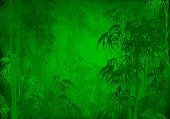 Bamboo,Backgrounds,Japan,Japanese Culture,Pattern,Green Color,Forest,Textured,Abstract,East Asian Culture,Textured Effect,Nature,China - East Asia,Dirty,Grunge,Design,Asia,Lucky Bamboo,Old,East,Wallpaper Pattern,Silhouette,Digitally Generated Image,Blue,Indochina,Relaxation,East Asia,Giant Bamboo,Arts Backgrounds,Brushed,Arts And Entertainment,Run-Down,Nature,Travel Backgrounds,Nature Backgrounds,Damaged,Stained,Travel Locations