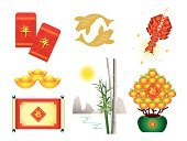 Chinese New Year,Envelope,China - East Asia,Fish,Red,Pyrotechnics,Symbol,Scroll,Indian Culture,Chinese Culture,Frame,Computer Icon,Backgrounds,Asian Ethnicity,Music Festival,Luck,Flower,Traditional Festival,Decoration,Gold,Vector,Asian and Indian Ethnicities,Prosperity,Tree,Bamboo,Orange - Fruit,Mandarin Orange,Sun,Cultures,Orange Color,Seasoning,East Asian Culture,Mountain,Water,Asia,Computer,Ilustration,Leaf,Nature,Painted Image,Paint,Indigenous Culture,Ethnicity,Happiness,Season,New Year's,Image,Cheerful,Holidays And Celebrations,Sunlight
