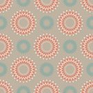 Square,Abstract,Heat - Temperature,No People,Flower,Color Gradient,Illustration,Single Flower,Seamless Pattern,Light - Natural Phenomenon,Pastel Crayon,Sphere,Bleached,Bleached,Backgrounds,Pastel Drawing,Star Shape,Vector,Pattern,Pink Color,Colors,Pastel Colored