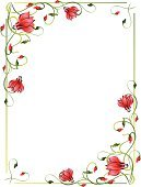 Frame,Flower,Floral Pattern,Single Flower,Victorian Style,Backgrounds,Style,Paintings,Summer,Banner,Ornate,Baroque Style,Fashion,Pattern,Abstract,Design,Letter,Plant,Old,White,Ilustration,Herb,Vector,Nature,Old-fashioned,Leaf,Design Element,Green Color,Image,Elegance,flourishes,Luxury,Cartouche,Branch,Sunbeam,Silhouette,Intricacy,Modern,Decoration,Textured Effect,Empty,Blank,Architectural Revivalism,Wallpaper Pattern,Remote,Painted Image,Isolated Objects,Scratched,Nature,Shape,Flowers,Nature Abstract,Blob,No People