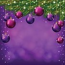 Year 2016,xmas background,Celebration,No People,Holiday - Event,Greeting Card,Celebration Event,New Year's Eve,New Year's Day,Christmas,Chinese New Year,Illustration,Chinese Culture,2016,Christmas Decoration,Pinaceae,2015,Fir Tree,Christmas Tree,Gift Tag - Note,Decoration,New Year,Cardboard,Backgrounds,Snow,Flyer - Leaflet,Christmas Ornament,Star Shape,Tree,Vector,Purple Background,Colored Background