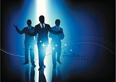 Success,Confidence,Business,Men,Power,Communication,Silhouette,People,Leadership,Team,White Collar Worker,Group Of People,Solution,Vector,Global Business,Concepts,Ideas,Global Communications,Businessman,Teamwork,Back Lit,Positive Emotion,Business Concepts,Business People,Illustrations And Vector Art,Copy Space,Vector Backgrounds,Professional Occupation,Business