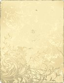 Backgrounds,Swirl,Elegance,Frame,Textured,Dirty,Grunge,Ornate,Scroll Shape,Textured Effect,Victorian Style,Vector,Leaf,Old,Abstract,Modern,flourishes,Decoration,Gothic Style,Ilustration,Squiggle,Curve,Scratched,Decor,Curled Up,Corner Design,Intertwined,Damaged,Stained,Copy Space,Twisted,Empty,Vector Ornaments,Vector Backgrounds,Illustrations And Vector Art,Vector Florals