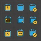 Favorites,Calender Icon,Calendar Icon,day calendar,Abstract,Reminder,Planning,No People,Removing,Computer Graphics,Day,Sign,Template,Finance,Illustration,Shape,Symbol,Month,Bookmark,Business Finance and Industry,2015,Internet,Computer Graphic,Addition,Ring Binder,Calendar,Event,Finance and Economy,Business,Vector,Group Of Objects