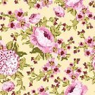 Flower,Computer Graphics,Illustrator,Plant,Illustration,Nature,Leaf,Flower Head,2015,Computer Graphic,Seamless Pattern,Rose - Flower,Sakura,Beauty In Nature,Vector,Drawing - Art Product,Pattern,Floral Pattern,Pink Color