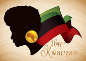 Adult,kujichagulia,NIA,UJIMA,Kuumba,Ujamaa,Umoja,61184,Spirituality,Celebration,Unity,African Ethnicity,African-American Ethnicity,Ethnicity,Women,Silhouette,Africa,Silhouette,Holiday - Event,Beauty,Traditional Ceremony,Illustration,Symbol,December,Human Body Part,Law,2015,Family,Cultures,Winter,African Culture,History,Cartography,Season,Flag,Kwanzaa,Typescript,Cartography,Vector,Human Face,Red,Earring,Colors,Green Color