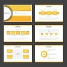 268399,Abstract,No People,Computer Graphics,Outlet,Design,Chart,Template,Illustration,Infographic,Business Finance and Industry,Data,2015,Presentation,Flat,Computer Graphic,Aubusson,Plan,Backgrounds,Plan,Business,Marketing,Modern,Vector,Graph,Design,Group Of Objects,Design Element