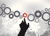 Gear,Business,Solution,Technology,Teamwork,Human Hand,Connect the Dots,Expertise,Manufacturing,Silhouette,Abstract,Cooperation,Leadership,Team,Futuristic,Symbol,Industry,Control,Forecasting,Problems,Ideas,Engine,Motivation,Organization,Working,Creativity,Equipment,Inspiration,Vector,Construction Industry,Motion,Computer Icon,Thinking,Global Communications,Human Finger,Concepts,Contemplation,Machine Part,Drawing - Art Product,Global Business,Group Of People,Manager,Dirty,Ilustration,Clockworks,Elegance,Grunge,Turning,Success,Fashion,Agreement,Harmony,Business Person,Imagination,Style,Splattered,Design Element,Damaged,Standing,Business,Business Abstract,Business Concepts,Business Symbols/Metaphors