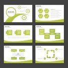268399,Abstract,No People,Computer Graphics,Outlet,Design,Chart,Template,Illustration,Infographic,Business Finance and Industry,Data,Presentation,Flat,Computer Graphic,Aubusson,Plan,Backgrounds,Plan,Business,Modern,Vector,Graph,Design,Group Of Objects,Design Element