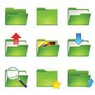 File,Symbol,Computer Icon,Open,Freight Transportation,Downloading,Document,Magnifying Glass,Glass - Material,Export,New,Portfolio,Vector,Telephone Directory,Closed,Photography,Action,Interface Icons,Opening,Full,Business,Moving Up,Searching,Sign,Paper,Shiny,Creativity,Set,Arrow Symbol,Empty,Discovery,Lens - Optical Instrument,Single Object,Design Element,Ilustration,Series,Star Shape,Business Symbols/Metaphors,Illustrations And Vector Art,Vector Icons,Business