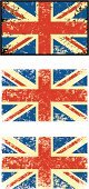 British Flag,British Culture,UK,Symbol,Flag,Grunge,Vector,Religious Icon,Vector Icons,Textured Effect,Illustrations And Vector Art