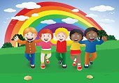 Child,103626,61184,Reconciliation,Togetherness,Unity,Serene People,Teamwork,Community,Multi-Ethnic Group,Ethnicity,Group Of People,Computer Graphics,Sketch,Cute,Cartoon,Indigenous Culture,Illustration,People,Human Body Part,Global,Cultures,Computer Graphic,Travel,Part Of,Human Hand,Dirt,Vector,Multi Colored,Holding