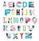 268399,Cut Out,Elegance,Creativity,Grunge,Latin Script,Computer Graphics,Art And Craft,Sketch,Art,Stroke,Painting,Painted Image,Remote,Graffiti,Collection,Alphabet,Illustration,Symbol,Fashion,Computer Graphic,Aubusson,Watercolor Painting,Letter,Paintbrush,Drawing - Activity,Paint,Letter,Watercolor Paints,Alphabetical Order,Arts Culture and Entertainment,Typescript,Vector,Non-Western Script,Design,Text,Scribble,Brush Stroke,Textured,Pattern,Design Element