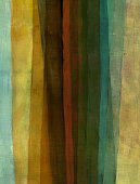 Oil Painting,Striped,Fine Art Painting,Abstract,Paint,Brush Stroke,Backgrounds,Vertical,Multi Colored,Painted Image,Colors,Color Image,Multi-Layered Effect,Rough,Creativity,Visual Art,Arts Abstract,Arts And Entertainment,Multi-layered Paint,Uneven,Brushed