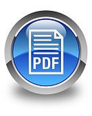 Pdf,62221,Vertical,No People,Magazine,Sign,Book,Document,Illustration,Shadow,Shape,Computer Icon,Symbol,Reading,Internet,Circle,Digital Display,Information Medium,File,Page,Three Dimensional,Article,Shiny,Text,Blue,White Color