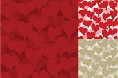 Heart Shape,Valentine's Day - Holiday,Seamless,Pattern,Backgrounds,Red,Pink Color,Retro Revival,1940-1980 Retro-Styled Imagery,Abstract,Love,Silver Colored,Collection,Gray,Monochrome,Femininity,Black And White,Drawing - Art Product,Bright,White,Variation,Vector,Repetition,Brown,Clip Art,Silhouette,Multi Colored,Romance,template,Concepts,Ornate,Ilustration,Shape,Bunch,Wallpaper Pattern,Set,Outline,Group of Objects,Contour Drawing,No People,Large Group of Objects,Deco,Copy Space,Pastel Colored,Holidays And Celebrations,Colored Background,Vector Backgrounds,Vibrant Color,Art Deco,Beautiful,Elegance,Medium Group of Objects,Blank,Continuity,Illustrations And Vector Art,Symbol,Design,Valentine's Day,Decor,Style,Design Element,Heap