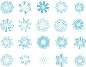 Frost,Snow,Pattern,Christmas,Vector,Sign,Snowflake,Symbol,Textured Effect,Crystal,Winter,Christmas Decoration,Blue,Ice Crystal,Holiday,Ornate,New,Silhouette,Computer Graphic,Collection,Year,Star Shape,Ilustration,Christmas Ornament,Design,White,Computer Icon,Design Element,Shape,Decor,Colors,Abstract,Weather,Drawing - Art Product,January,Color Image,Cold - Termperature,Cultures,Beauty,Part Of,Illustrations And Vector Art,Beautiful,Decoration,Vector Icons,Winter,December,Nature,Season,Group of Objects,Vector Ornaments,Nature,Isolated,February,Celebration,Set,Frozen,Art,Beauty In Nature