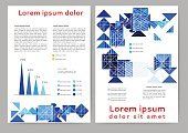 Brochure Design,Publish,Abstract,No People,Magazine,Template,Illustration,Advertisement,Business Finance and Industry,Printout,Technology,Publication,Brochure,Letter,File,Letter,Business,Marketing,Vector,Computer,Design,Pattern