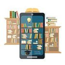 Learning,Textbook,Teacher,Exam,Background,Archives,Ellen Page,Sign,Book,Paper,Document,Literature,Illustration,People,Symbol,Reading,Mobile App,Internet,University,Wooden Post,Technology,Bookshelf,Home Office,Education,Library,Backgrounds,Librarian,Vector