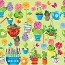 268399,Repetition,No People,Flower,Agriculture,Pruning,Plant,Equipment,Seedling,Ivy,Flowerbed,Summer,Illustration,Nature,Leaf,Image,Animal Markings,Bright,Flower Pot,Cultivated,Backdrop,Aubusson,Seamless Pattern,Butterfly - Insect,Decoration,Gardening Equipment,Environment,Season,Gardening,Backgrounds,Blossom,Formal Garden,Lifestyles,Grass,Vector,Bright,Springtime,Multi Colored,Pattern,Floral Pattern,Design Element,Green Color