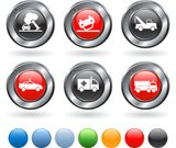 Auto Accidents,Tow Truck,Accident,Car,Fire Engine,Symbol,Computer Icon,Police Car,Land Vehicle,Emergency Services and Rescue Occupation,Icon Set,Emergency Services Occupation,Circle,Fallen Tree,Green Color,Metallic,Blank,Red,Elegance,Silver Colored,Digitally Generated Image,White Background,Orange Color,Silver - Metal,Upside Down,Tree,Empty,Grid,Metal,Blue