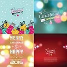 Celebration,Humor,Retro Styled,No People,Mail,New,Doodle,Holiday - Event,Greeting Card,Old-fashioned,Template,Christmas,Illustration,Postcard,Greeting,Christmas Decoration,Poster,Inviting,Invitation,Decoration,Season,Snow,Santa Claus,Typescript,Vector,Design