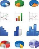 Graph,Chart,Symbol,Data,Diagram,Business,Finance,Progress,Percentage Sign,Strategy,Vector,Development,Growth,Deterioration,analyst,Ilustration,Loss,Economic Depression,Isolated-Background Objects,Business Symbols/Metaphors,Business Teams,Isolated Objects,Business