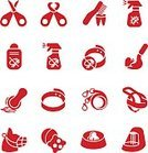 61811,Care,Toothbrush,Claw,Animal Nose,Domestic Cat,Animal,Automatic,Flea - Insect,Scissors,Tweezers,Ball,Healthcare And Medicine,Animal Hair,Toy,Cleaner,Illustration,Symbol,Leading,Store,Vet,Shampoo,Pet Collar,Pets,Set,Sphere,Spray,Dog,Tick,Insect,Muzzle,Crockery,Pet Food Dish,Vector,Walking,Group Of Objects,Red
