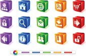 Computer Icon,Shopping Cart,Icon Set,House,Advice,rss,Lock,Bookmark,Searching,users,Padlock,Globe - Man Made Object,Sphere,Bending Over Backwards,Vector,Box - Container,Site Map,Letter,Downloading,The Way Forward,Cube Shape