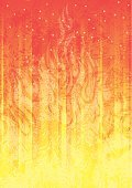 Fire - Natural Phenomenon,Flame,Backgrounds,Dirty,Grunge,Heat - Temperature,Abstract,Textured,Red,Yellow,Vector,Halloween,Bright,Chaos,Coal,Sunbeam,Striped,Judgment Day - Apocalypse,Orange Color,Burning,Sparks,Backdrop,Power,Energy,Light - Natural Phenomenon,Ilustration,Moving Up,Inferno,Breaking,Shape,No People,Nucleus,Particle,Nature Backgrounds,Halloween,Holidays And Celebrations,Illustrations And Vector Art,Vector Backgrounds,Blank,Nature
