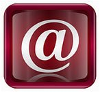 @,Design,Red,Sign,Symbol,E-Mail,Computer Icon,Mail,'at' Symbol,Letter,Square Shape,Square,Interface Icons,Isolated,Envelope,Turquoise,Shiny,Digitally Generated Image,Style,Computer Graphic,Ilustration,Cyberspace,Correspondence,White,Reflection,Isolated-Background Objects,Isolated Objects,Postmark,Singing,Invitation,Sending,Isolated On White,Computers,Technology,No People,Global Communications,Glass - Material,Send,Single Object,Communication