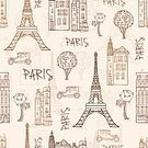 60595,Grunge,No People,Day,Sepia Toned,Monochrome,Fashionable,City,Illustration,Night,Seamless Pattern,Street,Monochrome,Star Shape,Tree,Vector,Old,Beige,Textured,Pattern,Fabric Swatch,Textile,Brown
