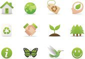 Symbol,Computer Icon,Green Color,Icon Set,Forest,Greenhouse,Environment,Tree,Hummingbird,Handshake,House,Recycling,Animal,Butterfly - Insect,Paper,Smiling,Bird,Recycling Symbol,Environmental Conservation,Thinking,Smiley Face,Leaf,Plant,Earth,Dirt,Vector,Mother Nature,File,Interface Icons,Document,Label,Agreement,Inspiration,Ideas,Reforestation,Computer Graphic,Ilustration,Cleanup,Clip Art,Design Element,Global
