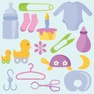 Cute,Turtle,Child,Mother,Coathanger,Diaper Pin,Toy,Safety Pin,Baby Girls,Baby Goods,Cake,Symbol,Computer Graphic,Hook,Rubber Duck,Vector,Design,Birthday Cake,Wrapping Paper,Sock,Bodysuit,Childhood,Moon,Computer Icon,Hygiene,Personal Accessory,Little Boys,Food,Set,Objects/Equipment,Lifestyle,Illustrations And Vector Art,Household Objects/Equipment,Nasal Aspirator,Candle,Clip Art,Blue,Multi Colored,Wheel,Babies And Children
